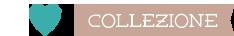 tasto_collezione
