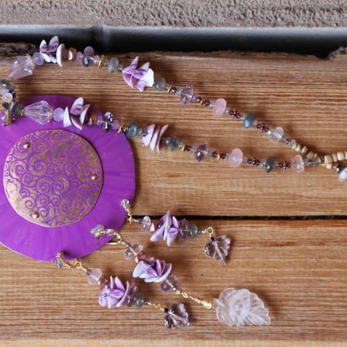violet_shells